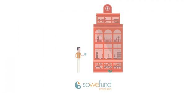 Nouvelle victoire pour le crowdfunding aux Etats-Unis