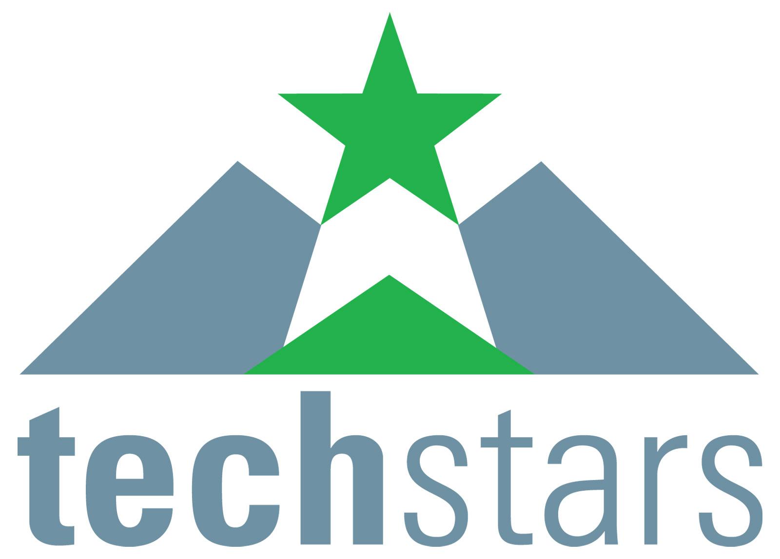 Techstars, une réelle opportunité pour les jeunes entreprises