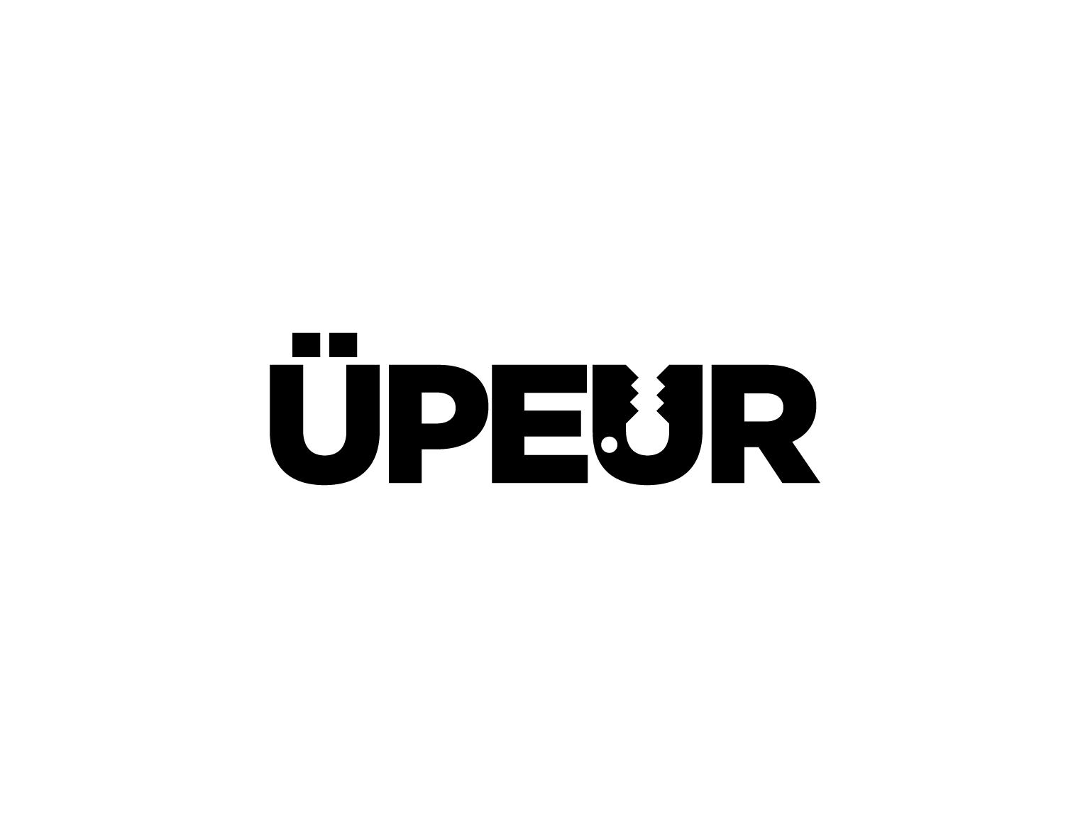 UNE SEMAINE, UNE IDÉE#10 : L'APPLICATION ÜPEUR