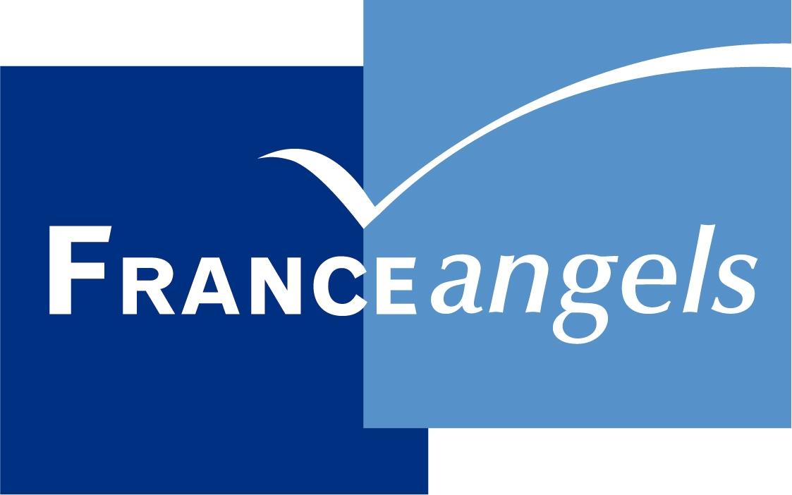 France Angels formule ses propositions dans son Livre Blanc 2017 !