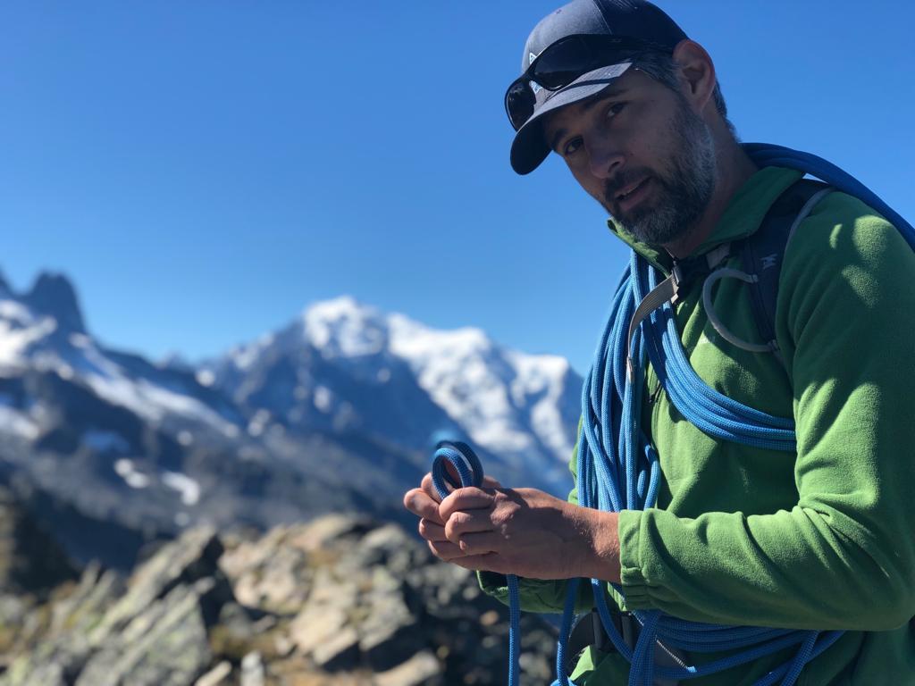 Portrait d'entrepreneur: Tim MacLean, co-fondateur de Whympr