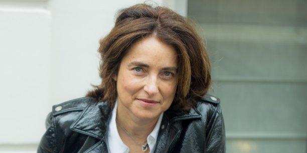Portrait d'entrepreneure : Isabelle Mashola, co-fondatrice d'isahit
