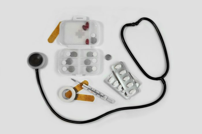 Le secteur de la télémédecine : le futur de la santé ?