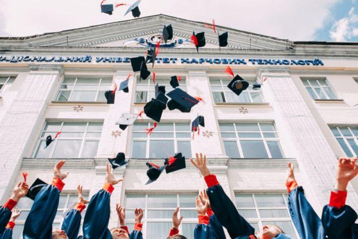 Réinventer l'éducation : plus qu'une priorité, une nécessité ?