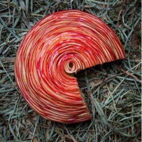 cedricgrolet