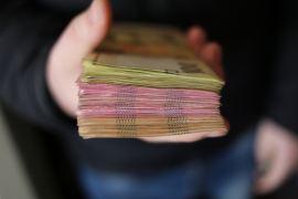 ✓ ¿Dónde y cómo pagar la deuda en México? - Soy Rappi Blog