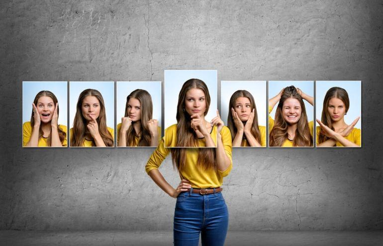 Como manejar las emociones: tres estrategias que debes aplicar