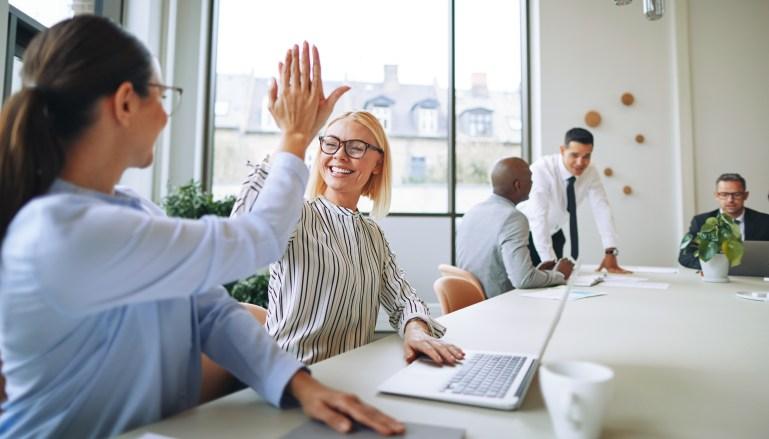 Tips para crear tu plan de desarrollo profesional