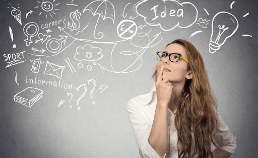 ¿Cuáles son los proyectos para mujeres emprendedoras más rentables?