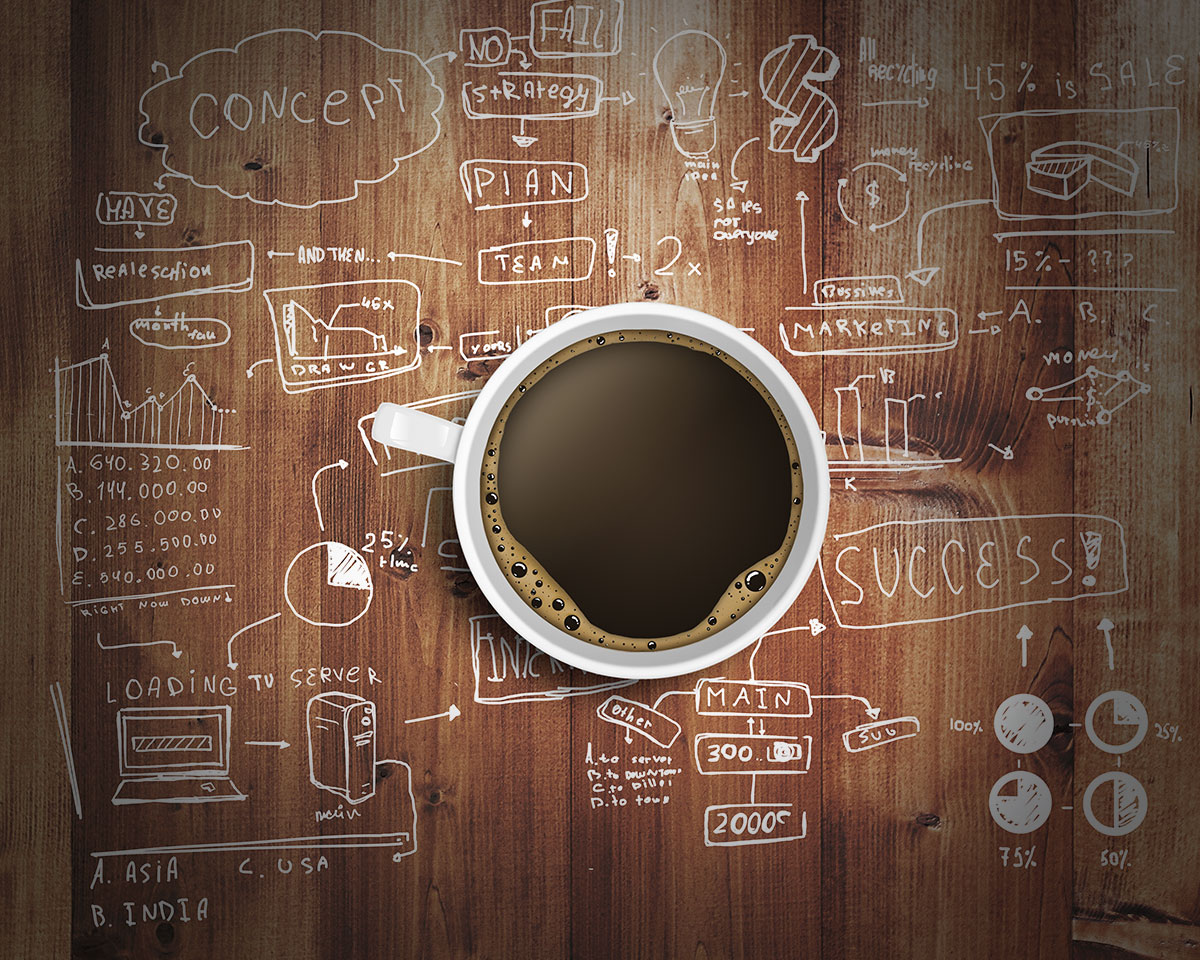 6 Online and Offline Real Estate Marketing Ideas for New Agents