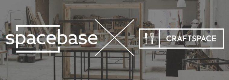 craftspace-blogpost-1080x378