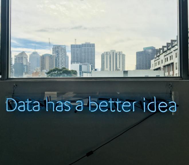 Guest post from XING Events: Intelligente Event-Analyse – warum Daten dafür so wichtig sind