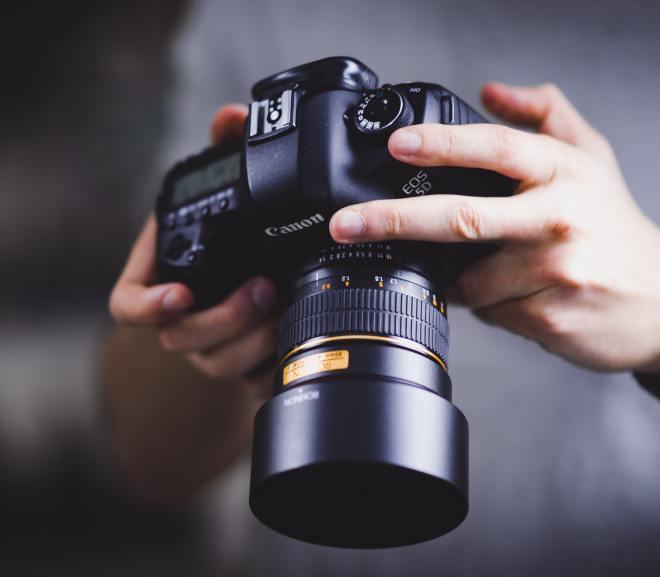 Gastbeitrag von Epic Photo – Dein Event im Fokus: 5 Tipps für gelungene Eventfotografie