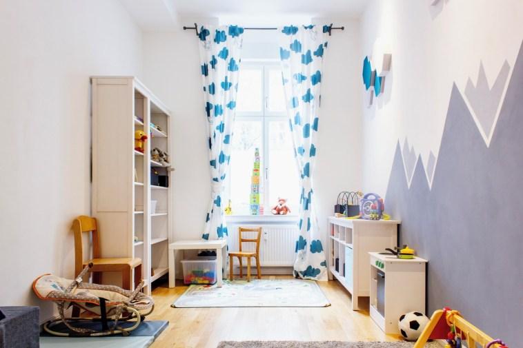 Work'n'Kid statt Home Office mit Kind
