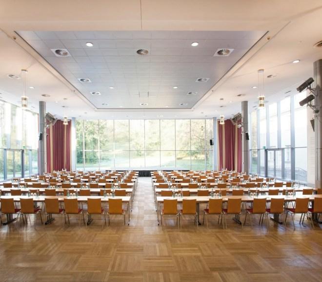 Gemeinsam durch die Krise: Gastbeitrag Dolce by Wyndham Bad Nauheim