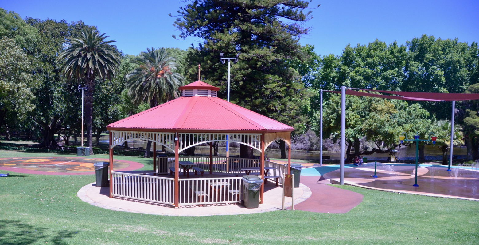 Kids Parties Perth Wa Find Your Perfect Birthday Location