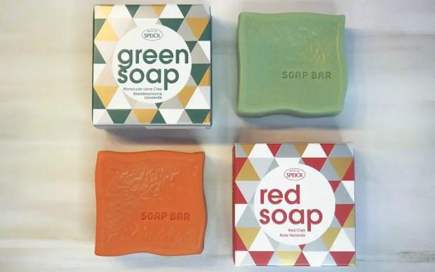 speick-red-soap-green-soap-ida-koenig-fuer-speick