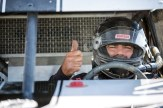 Business Time -- 2014 Discount Tire American Rocksports Challeng