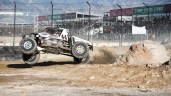 Here Comes Gary -- 2014 Discount Tire American Rocksports Challe