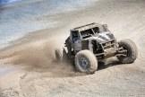 Slide -- 2014 Discount Tire American Rocksports Challenge