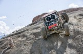Stay In It -- 2014 Discount Tire American Rocksports Challenge