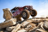 Don't Mess With Texas -- 2014 Sturgis Off-Road Blowout