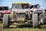Kids on the Playground -- 2014Sturgis Off-Road Blowout