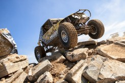 Miller In Motion -- 2014 Sturgis Off-Road Blowout