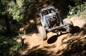 Quest for the Hammers -- 2014 Sturgis Off-Road Blowout