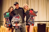 Sometimes You Need an Extra Hand -- 2014 Nitto National Champion