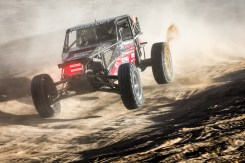 Take 2 -- 2015 King of the Hammers
