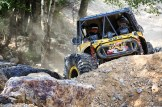 03 of 58 -- 2015 Ultra4s at Hot Springs