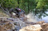 05 of 58 -- 2015 Ultra4s at Hot Springs
