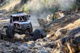 25 of 58 -- 2015 Ultra4s at Hot Springs