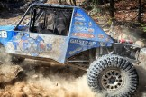 27 of 58 -- 2015 Ultra4s at Hot Springs