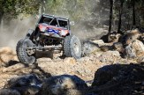 29 of 58 -- 2015 Ultra4s at Hot Springs