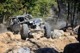 36 of 58 -- 2015 Ultra4s at Hot Springs