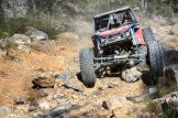 37 of 58 -- 2015 Ultra4s at Hot Springs