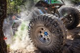 47 of 58 -- 2015 Ultra4s at Hot Springs