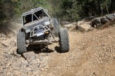 52 of 58 -- 2015 Ultra4s at Hot Springs