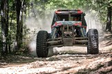 57 of 58 -- 2015 Ultra4s at Hot Springs
