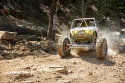 11 of 92 -- 2016 Ultra4s at Hot Springs