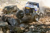 17 of 92 -- 2016 Ultra4s at Hot Springs