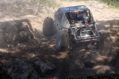 22 of 92 -- 2016 Ultra4s at Hot Springs