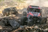30 of 92 -- 2016 Ultra4s at Hot Springs