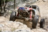 38 of 92 -- 2016 Ultra4s at Hot Springs
