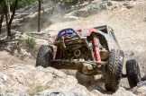 39 of 92 -- 2016 Ultra4s at Hot Springs