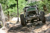 58 of 92 -- 2016 Ultra4s at Hot Springs