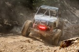 6 of 92 -- 2016 Ultra4s at Hot Springs