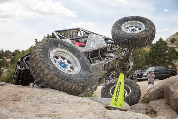 63 of 73 -- 2016 W.E. Rock Western Round 2_